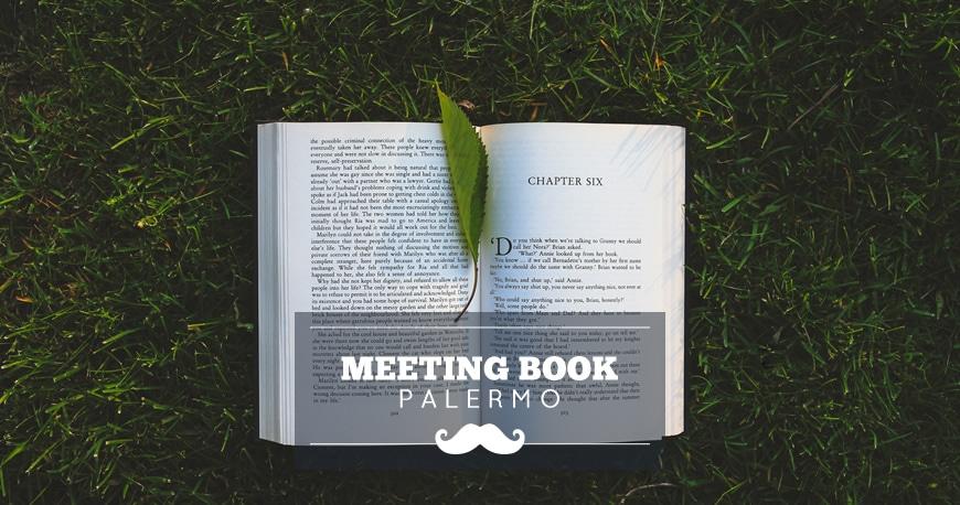 presentazione libri palermo
