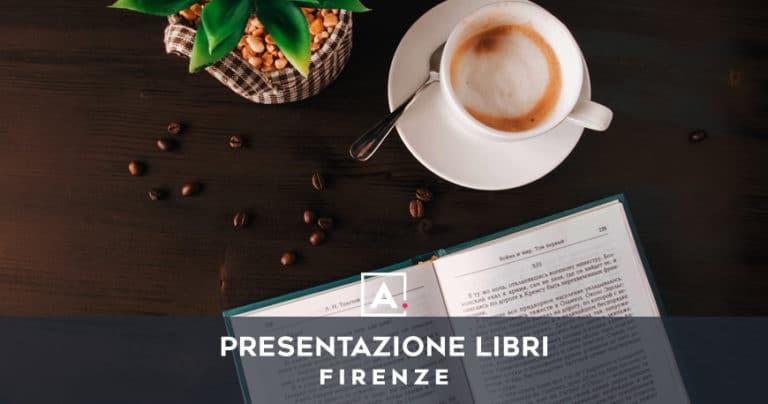Dove presentare un libro a Firenze