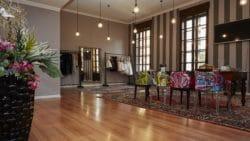 Chance15 showroom