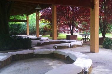 I Giardini del Meisino