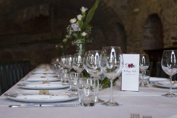 Matrimonio Country Chic Avellino : Location matrimonio campania