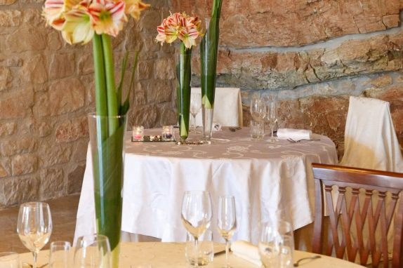 Matrimonio Country Chic Avellino : Le conche country house villamaina avellino area events