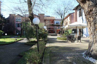 Location Blanca