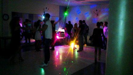 Primavera Dance Academy