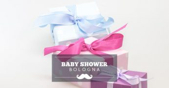 baby shower bologna