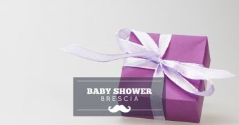 baby shower brescia