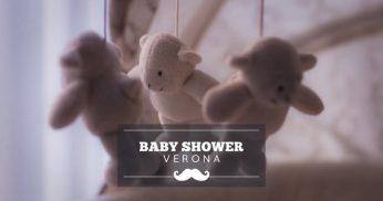 baby shower verona