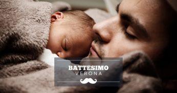 battesimo verona
