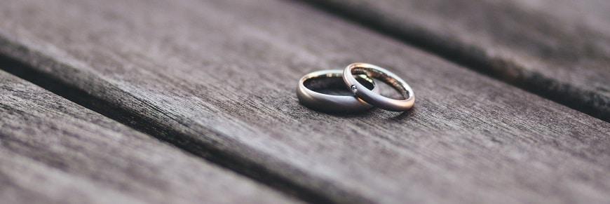 Frasi Auguri Anniversario Di Matrimonio 60 Anni.Nozze Di Diamante La Festa Per I 60 Anni Di Matrimonio