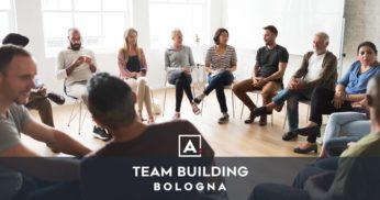 team building bologna