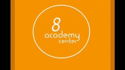 8 Academy Center