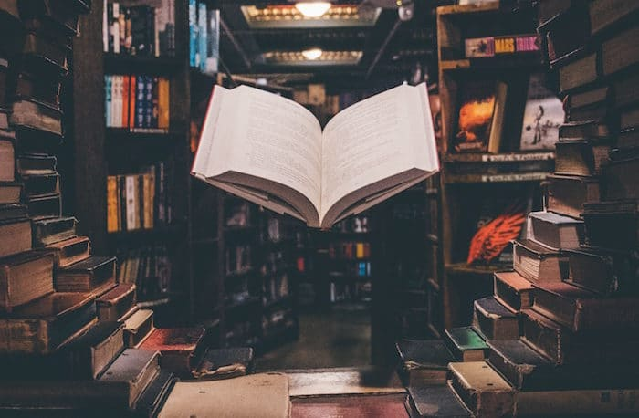 Come presentare un libro: consigli e suggerimenti