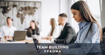 team building verona