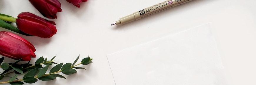 come scrivere un invito per festa di laurea