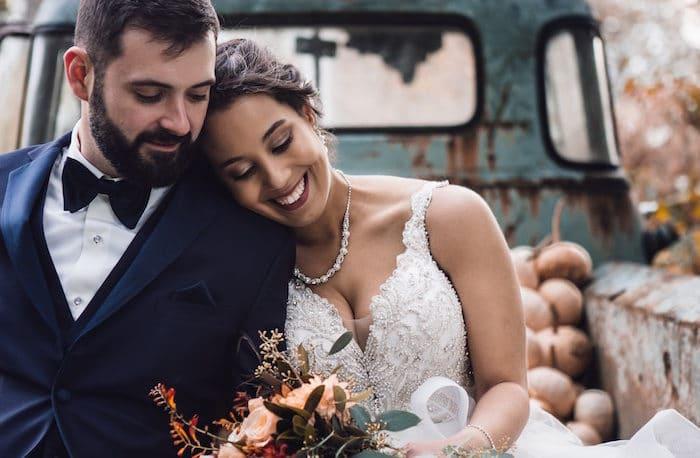 Matrimonio civile: come funziona? Rito, documenti e abiti