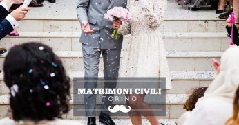 location matrimonio civile torino