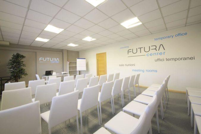 Futura Center