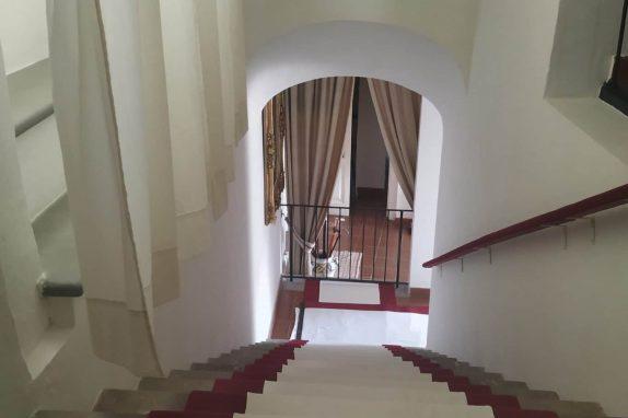 Palazzo Pulieri