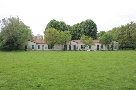 Location Village