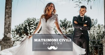 location matrimonio civile bologna