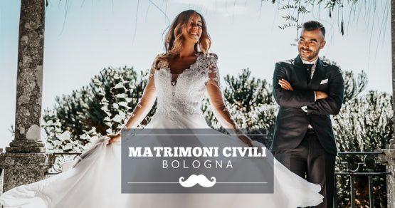 location matrimonio civile bologna