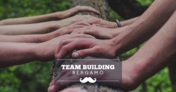 location team building bergamo