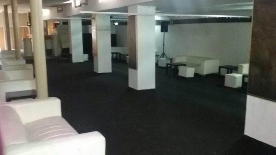 Sala Dell'Albero