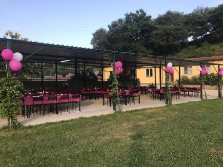 Azienda Agricola Agrimar