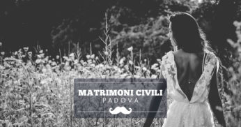 location matrimoni civili padova