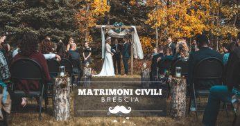 location matrimonio civile brescia