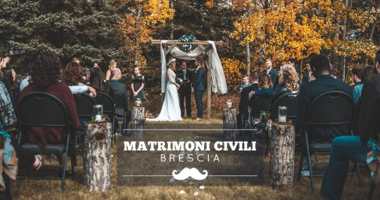 location matrimonio civile brescia