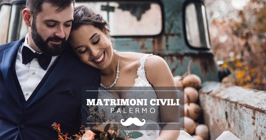 location matrimoni civili palermo