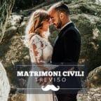 location matrimoni civili treviso