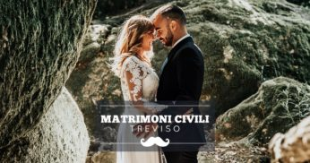 location matrimoni civili treviso