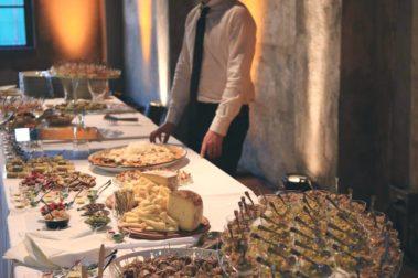 La cucina di Gianmaria