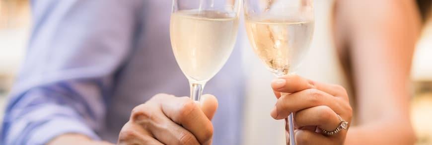 come organizzare una festa di fidanzamento