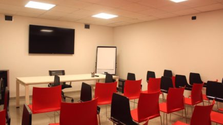 Ciceroom Business Center