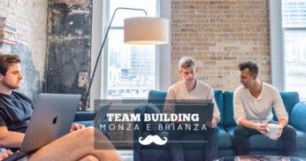 location team building monza e brianza