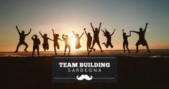 location team building sardegna