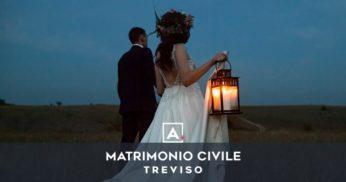 matrimonio civile treviso