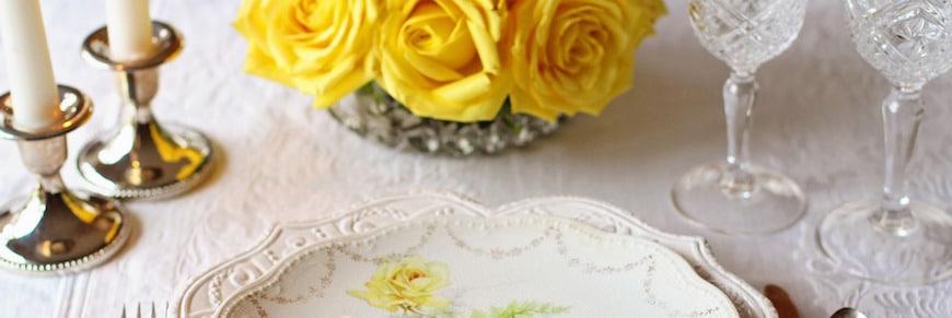 Come Festeggiare 10 Anni Di Matrimonio Idee Per L Anniversario
