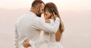 20 anni di matrimonio