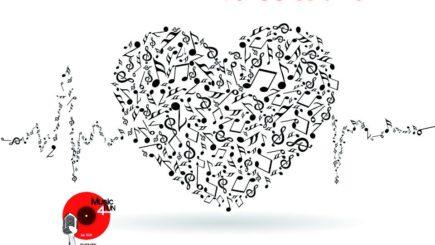 Music 4 FUN