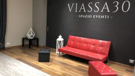 Viassa30
