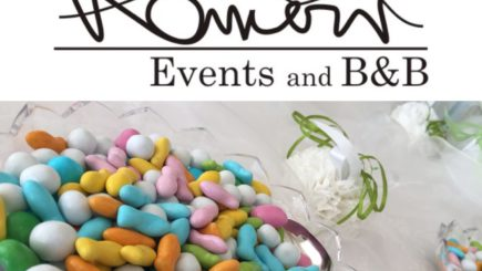 Ranieri Events