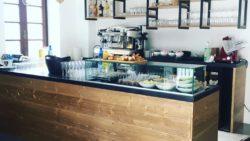 7.5 Caffetteria & Wine Bar