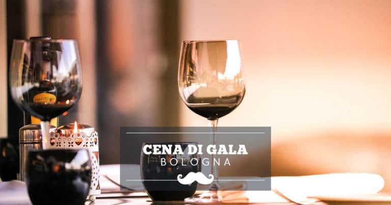 Cena di gala a Bologna: location per serate eleganti