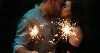 come festeggiare 15 anni di matrimonio