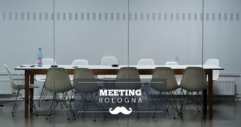 sale meeting bologna