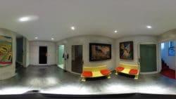Lattuada Gallery